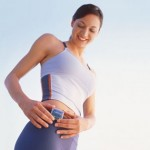 Lose Weight with these Great Suggestions