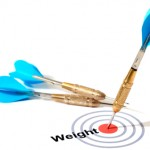 Rapid Weight Loss Can Be Achieved Through These Tips