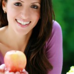 Diet Foods that Can Enhance Your Mood