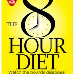What is the 8-Hour Diet?