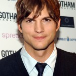 Ashton Kutcher Got Hospitalized after Trying to Lose Weight