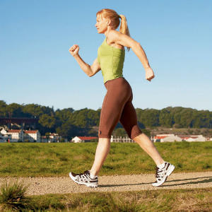 weight loss, weight loss strategies, lose weight