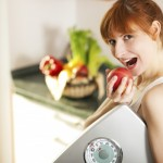 Avoid Diet Failure through these Weight Loss Secrets