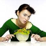 What is a Vegetarian Weight Loss Plan?