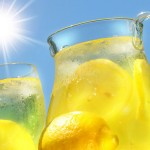 What You Need to Know about the Lemonade Diet