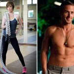 Celebrity Trainer Reveals Ryan Gosling's Diet and Fitness Secrets
