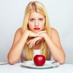Is Your Diet Causing You So Much Stress?