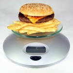 Diet Myths about Calorie Counting Debunked