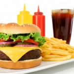 The Realities of Fast Food to Lose Weight