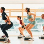 Regular Aerobic Activity Every Day is Good for Weight Loss and Health