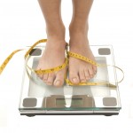 Steps in Creating a Weight Loss Plan