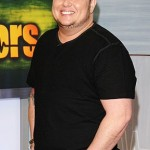 Chaz Bono and Weight Loss: He Shed Off 60 Lbs.