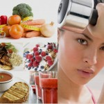 Diet versus Lifestyle Change or Diet with Lifestyle Change