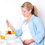 For a Higher Pregnancy Rate, Eat a Fertility Diet