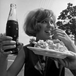 The Diet Fad through the 20th Century and Beyond