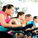 Exercise Does Not Only Help You Lose Weight, It also Minimizes Stress