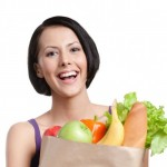 Eat Healthy to Lose Weight and for Other Good Reasons