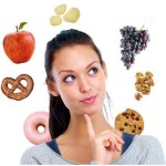 Stop Extreme Snacking for Weight Loss
