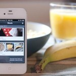 Technology for Weight Loss: A Smartphone App to Help Dieters Eat Healthy