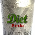 Diet Soda Is Bad for Your Mouth and Teeth as Much as Meth or Crack Cocaine
