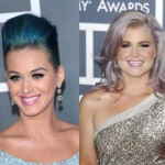 Katy Perry, Kelly Osbourne, and Roxanne Pallet Eat the Mushroom Plan Diet for Weight Loss