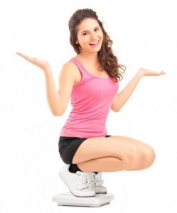 weight loss, obesity epidemic, post-weight loss