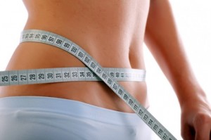 weight loss, bariatric surgery, gastric bypass