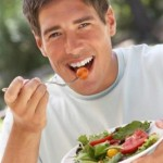 The Proper Food and Diet that Increase Testosterone
