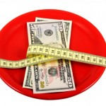 Lose Weight through Betting
