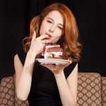How to Stop and Remove Emotional Eating as Part of Your Diet