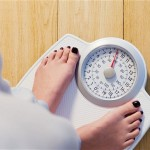 You Need to Lose Weight Because If You're Fat You're not Fit