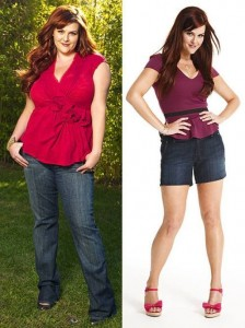 weight loss, 2014 best diet rankings, Nutrisystem diet