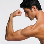 Natural Testosterone Production Can Help You Lose Weight