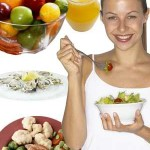For Better Weight Loss, Recommended Diets for the New Year