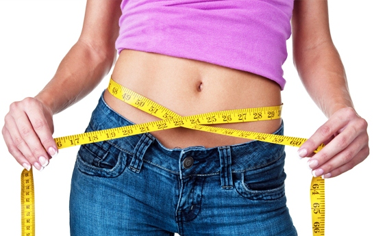 Home remedies for weight loss Fashions Hint