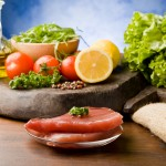 10 Commandments for a More Realistic Mediterranean Diet