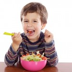 Can Diet Affect Children's Behaviour?