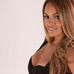 Evelyn Lozada and Her Weight Loss of 20 Pounds in Seven Weeks