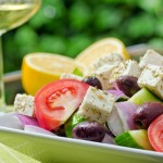 Science Has Truly Unlocked the Secrets of the Mediterranean Diet