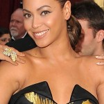 The Beyoncé Diet Will Really Make You Fit