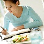 Positive Psychological Ways to Lose Weight