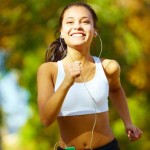 Burning Off Fat Will Always be the Most Practical Means of Weight Loss