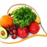 Go Back to the Basics for Any Heart Healthy Diet