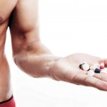 Getting the Most from Fat Burning to Lose Weight