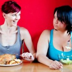 Fat Shaming is Psychologically Wrong for Those Who Need Weight Loss