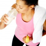 Prevent Yourself from Overeating after Workout through these Weight Loss Tips