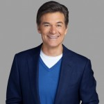 US Government Investigates and Confirms that Dr. Oz Endorsed Diet Pills are a Hoax
