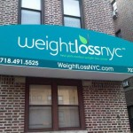 Weight Loss Centers Are Gaining Popularity, But Are They Really Effective?