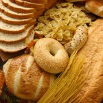 Debunk Those Diet Myths About Carbohydrates
