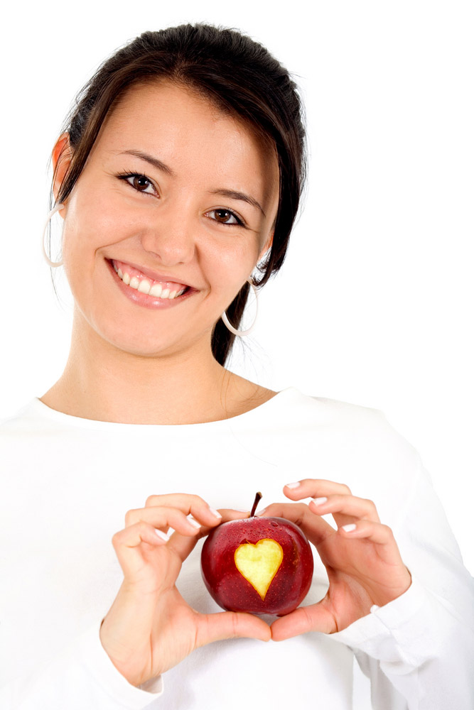 Health and Fitness � Is There Really a Heart-Healthy Diet? Here ...